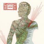 hem-7243