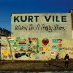 ole-998_kurt_vile-walkin_on_a_pretty_daze