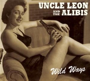 Wild_Ways_CD
