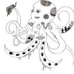artworks-000058178832-wstzue-t500x500