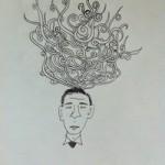 artworks-000058700087-8skti8-t200x200