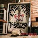 J-Roddy-Essential-Tremors