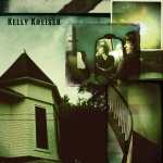 kelly-cover-art
