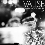 Valise_Dreamcatcher_EP_450x450
