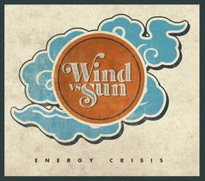 Review: Wind vs Sun – EnergyCrisis
