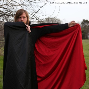 Review: Daniel Markham – Ruined MyLife