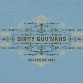 Download: The Dirty Guv'nahs – MorningLight