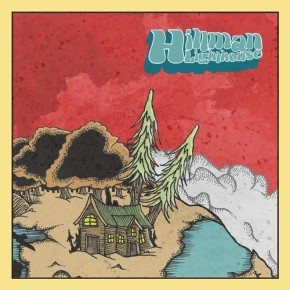 Download: Hillman Lighthouse – Change YourMind