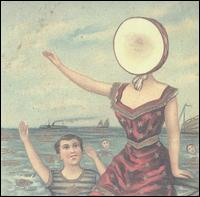 Bootleg: Neutral Milk Hotel Live at Bottom of the Hill
