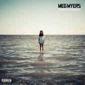 Video: Meg Myers – Desire(NSFW)