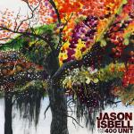 jason-isbell-the-400-unit