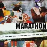 Marathon_large