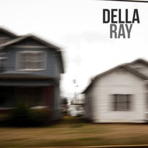 First Listen: Della Ray – BlueWorld