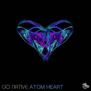 Video: Go Native – Atom Heart