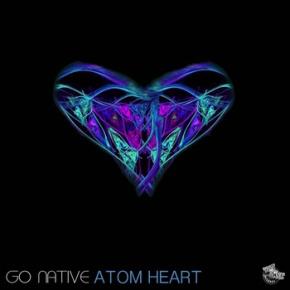 Video: Go Native – AtomHeart