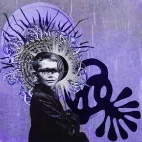 First Listen: Brian Jonestown Massacre – What You Isn't
