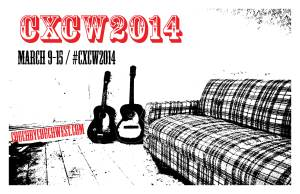 CXCW2014_poster