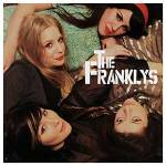 franklys_ep1