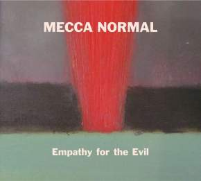 Video: Mecca Normal – Wasn't Said