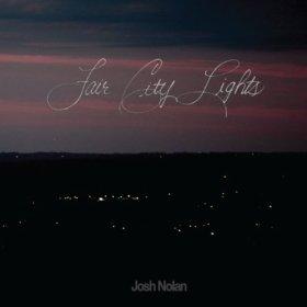 Best of 2014 #3: Josh Nolan – Fair CityLights