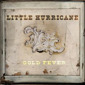 Christmas Download: Little Hurricane – Baby, It's Cold Outside