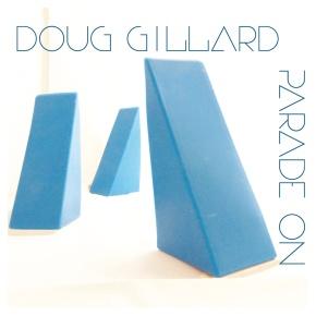 Video: Doug Gillard – Ready forDeath