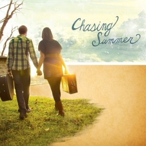 Video: Chasing Summer – I Want You
