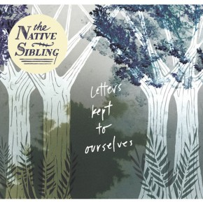 Video: The Native Sibling – CarryYou