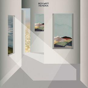 Download: Ben Watt –Nathaniel