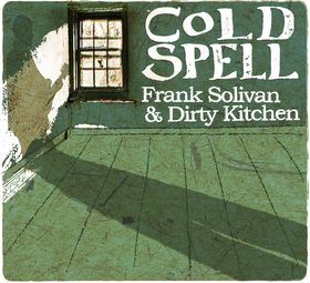 Video: Frank Solivan & Dirty Kitchen – Better (Days GoBy)