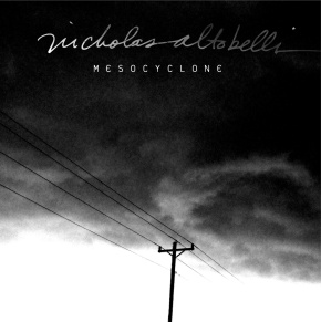 Video: Nicholas Altobelli –Thunderstorms