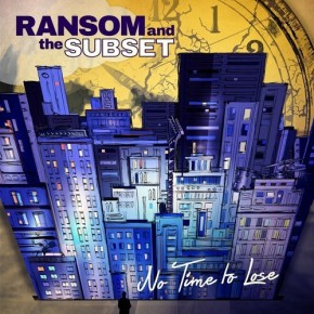 Download: Ransom and the Subset – Anna