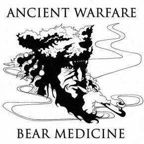 First Listen: Bear Medicine –Infestation