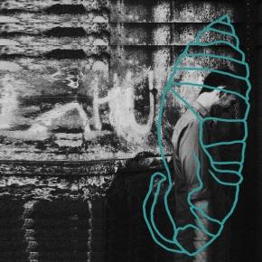 First Listen: K Anderson –Cocoon