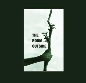 Video Premiere: The Room Outside – The RoomOutside