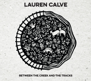 Video: Lauren Calve – Sweep