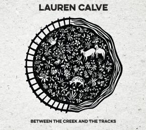 Video: Lauren Calve –Sweep