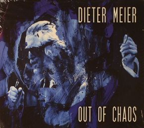 Download: Dieter Meier – The Ritual