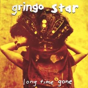 First Listen: Gringo Star – World ofSpin