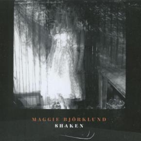 First Listen: Maggie Bjorklund – Fro FroHeart