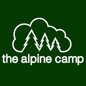 8 Questions: The Alpine Camp