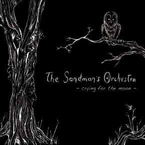 Download:  The Sandman's Orchestra – The Rememberer