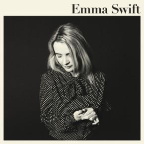 Review: Emma Swift – EmmaSwift