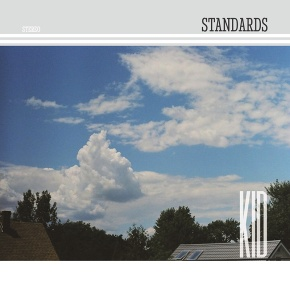 Review: STANDARDS – KidEP