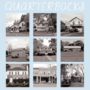 Download: QUARTERBACKS – Center
