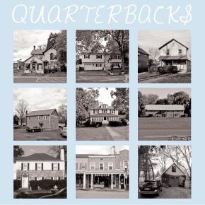 Download: QUARTERBACKS –Center