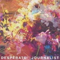 Video: Desperate Journalist –Control