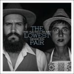 LowestPair_Digital_CD final.indd