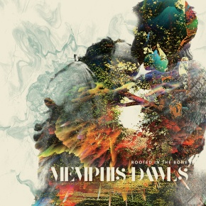 Download: Memphis Dawls – Please Don't Leave Me Now