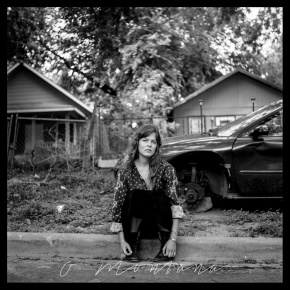 Review: Christy Hays – O' Montana